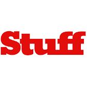 Stuff SA