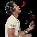 Hip Hop Ringtones icon