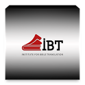 IBT Moscow icon