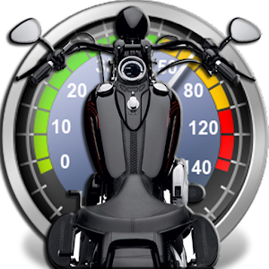 Moto Drive Simulator for PC and MAC