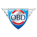 OBD Error Codes icon