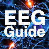 EEG Guide