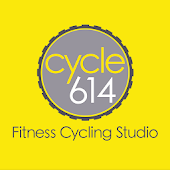 Cycle614 Fitness Cycle Studio