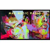 MAX M (Your Deep Music Radio)