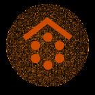 SL Orange Theme icon