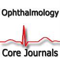 Ophthalmology Core Journals logo