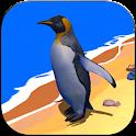 Penguin Simulator