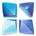 Next Launcher 3D Shell Cracked APK Download