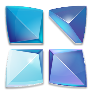 Next Launcher 3D Shell v3.18 Build 141