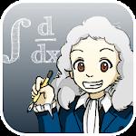 Calculus Math App Full Edition v2.0.2