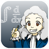 Calculus Math App Full Edition
