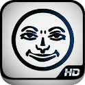 Rummikub HD icon