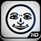 Rummikub HD icon