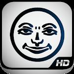 Rummikub HD v1.4.2