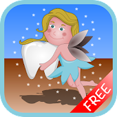 Voicemail Tooth Fairy Free