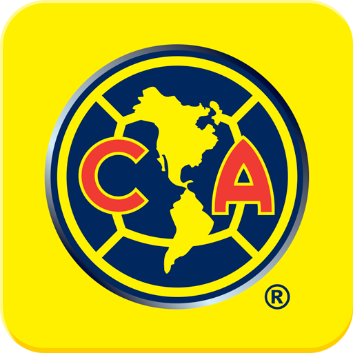 an analysis of club deportivo los aguilas del america Hate me even more, is a motto the club's fans like to use las aguilas and the club américa vs deportivo de guadalajara against club america.