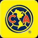 Club América icon