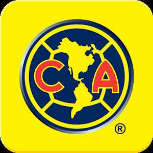 La red social de aficionados del Club America