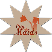 City Maids LLC