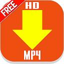 HD MOVIE MP4 DOWNLOADER