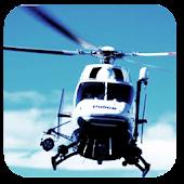 WA Police Search and Rescue