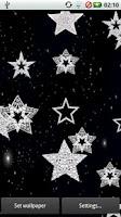 Screenshot of Diamond Stars Lucky Stars Live