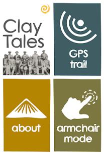 Clay Tales - náhled
