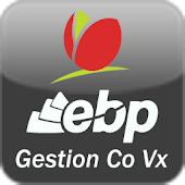 EBP Gestion Co v13/v18 NuxiDev