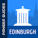 Edinburgh Travel Guide icon