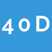 40dayz : Pray on time