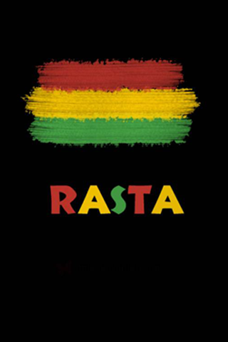 rasta wallpapers 320 x 480 76 kb png credited to