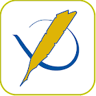 Web First Insurance icon