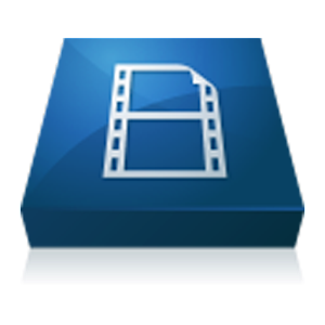 xvideos downloader for android mobile