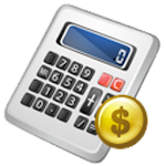 Tip Calculator- AD FREE 1.3.6 Apk