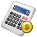 Tip Calculator- AD FREE icon