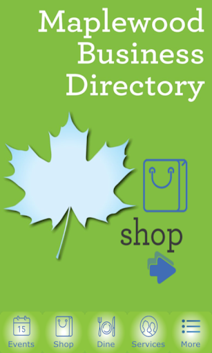 Maplewood Business Directory