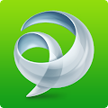 App Cisco Jabber Voice APK for Kindle
