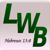 LWB Mobile