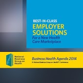 Business Health Agenda 2014