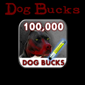 Kage Bucks - 100K