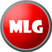 Matt's MLG Button