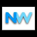 NativeWrap icon