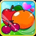 開心水果8