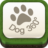 Dog 360 Bundle For Tablets