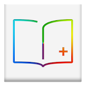 User Dictionary Plus (Free)