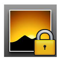 Gallery Lock Pro(Hide picture) logo