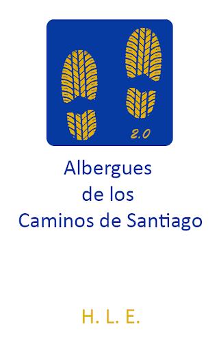 Albergues_2.0