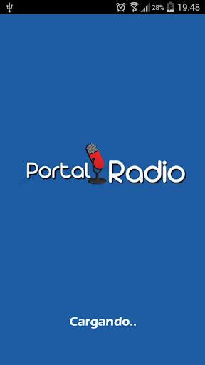 Portal Iradio