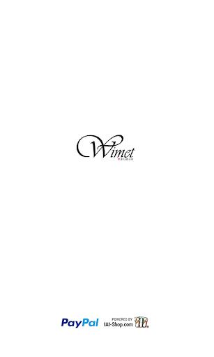 Aplikacja Wimet.pl