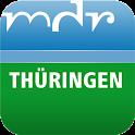 MDR Thüringen logo